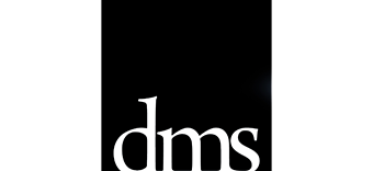 DMS Technology