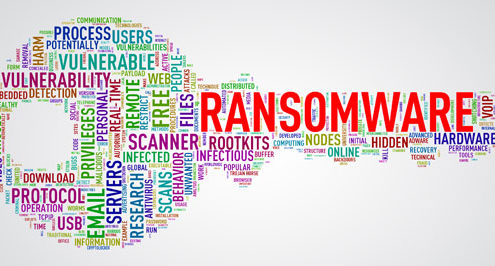 3 Ways Ransomware Affects Your Business
