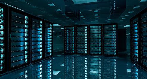 IPS-Backed Firewalls