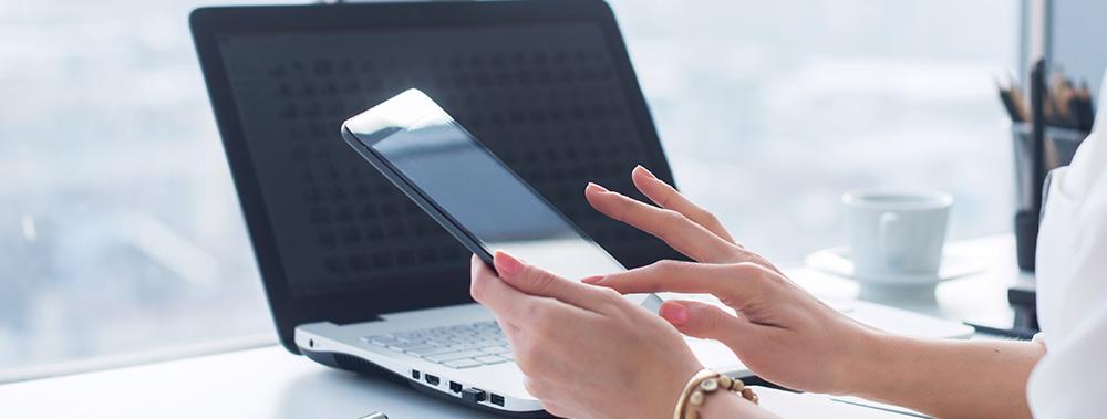 3 Big Risks of BYOD